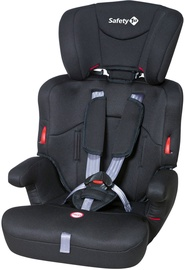 Safety 1st Ever Safe Carseat Full Black