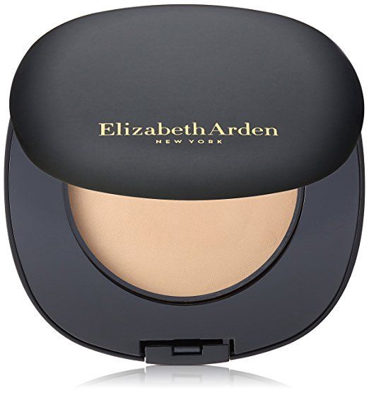 Elizabeth Arden Flawless Finish Everyday Perfection Bouncy 9g 02