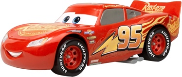 Revell Lightning McQueen Easy Click System 07813