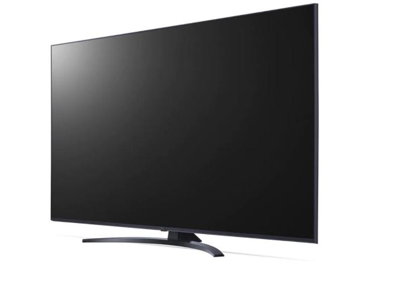 Televizorius LG 55UP81003LA LED