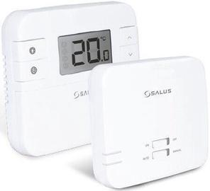 Salus Controls RT310RF Wireless Thermostat