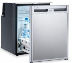 Автомобильный холодильник Dometic CRD 50, 38.5 л