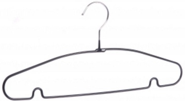 Home4you Metal Hanger Set 3pcs