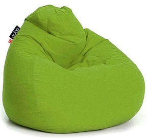 Qubo Bean Bag Comfort 90 Apple Pop