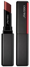 Shiseido Visionairy Gel Lipstick 1.6g 228