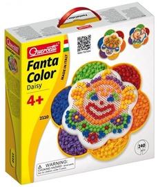 Quercetti Fanta Color Daisy Mosaic