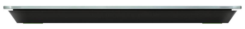 Электронные кухонные весы Soehnle Page Profi 100, черный