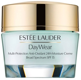 Estee Lauder DayWear Multi-Protection Anti-Oxidant 24H-Moisture Cream SPF15 30ml
