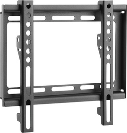 "LogiLink TV Wall Mount 23 - 42"" BP0034"