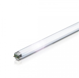 Liuminescencinė lempa Nordeon T8, 18W, G13, 4000K, 1350lm