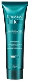 Kerastase Resistance Bain Therapiste Balm in Shampoo 250ml