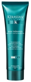 Balzamas Kerastase Resistance Bain Therapiste Balm in Shampoo, 250 ml