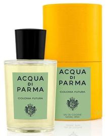 Acqua Di Parma Colonia Futura 50ml EDC Unisex