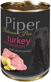 Dolina Noteci Piper Platinum Turkey 400g