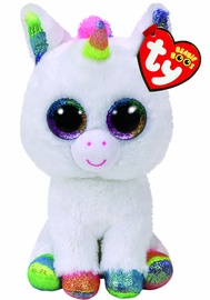 Плюшевая игрушка TY TY36852, многоцветный, 15 см