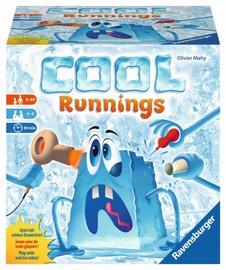 Galda spēle Ravensburger Game Cool Runnings 26775, EN
