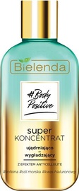 Bielenda Body Positive Superb Body Concentrate 250ml