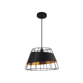 Pakabinamas šviestuvas Domoletti Monica MD52615-1L, 40W, E27