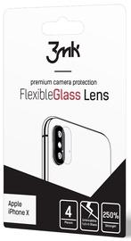Защитное стекло 3MK FlexibleGlass Lens Samsung Galaxy A20e, 7h