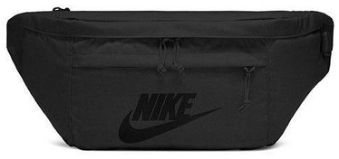 Nike Tech Hip Pack BA5751 010 Black