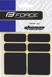 Force Black F16354