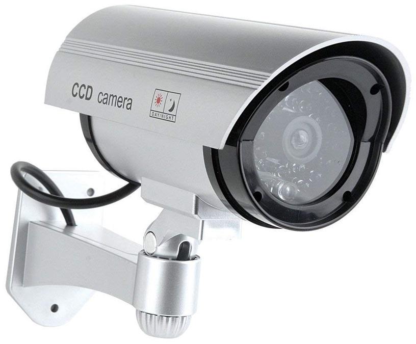 Gembird Dome Dummy Security Camera CAM-DS-02