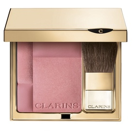 Clarins Blush Prodige Illuminating Cheek Color 7.5g 03