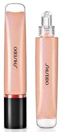 Shiseido Shimmer GelGloss 9ml 02