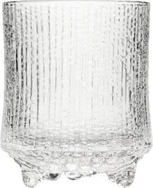 Iittala Ultima Thule Old Fashion Glass 20cl 2pcs