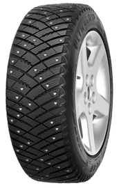 Riepa a/m Goodyear UltraGrip Ice Arctic 205 55 R16 94T XL DOT 2017