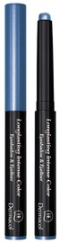 Dermacol Long-Lasting Intense Colour Eyeshadow & Eyeliner 1.6g 03