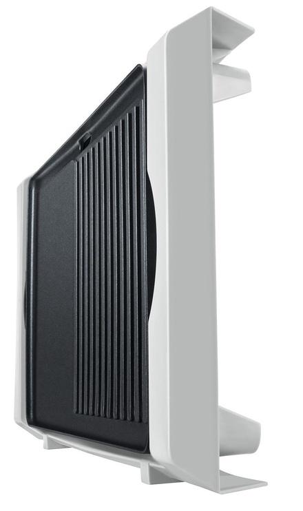 Elektrinis grilis Steba VG 50