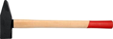 CS Hammer w/ Wooden Handle 4kg