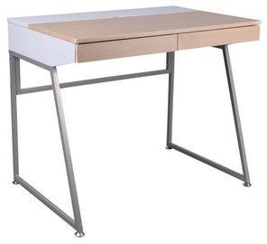Signal Meble Computer Table B130