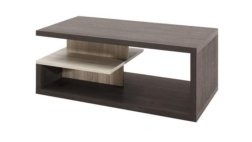 GIB Meble Kolder TV Table Oak