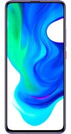 Xiaomi Poco F2 Pro 8/256GB Dual Electric Purple