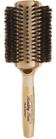 Olivia Garden Healthy Hair Bamboo Brush 50mm