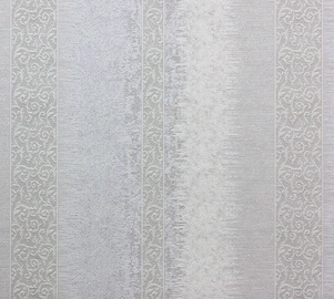 FLIISTAPEET B109 K546-10 1,06M