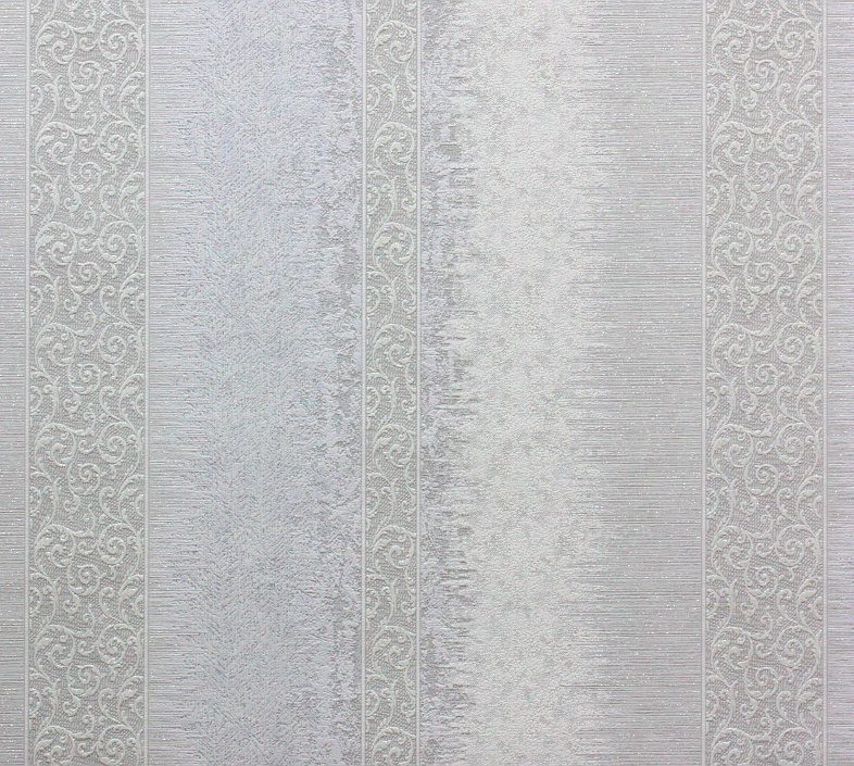 TAPETE FLIZ B109 K546-10 1.06M