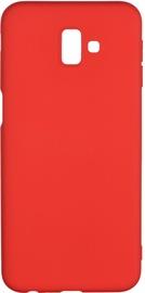 Чехол Evelatus, красный