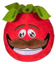 Pliušinis žaislas Jazwares Fortnite Toy Tomatohead