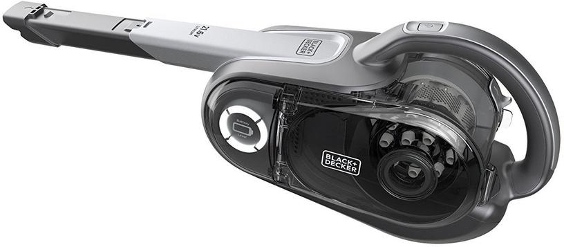 Black & Decker ORA HVFE2150LB-QW