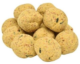 Linnutoit VLX Fat Balls, 18 kg