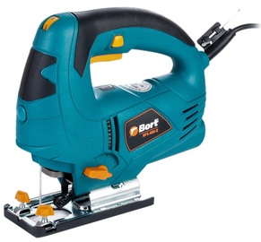 Bort BPS-800-Q Jigsaw