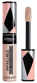 L'Oreal Infallible More Than Concealer 11ml 320