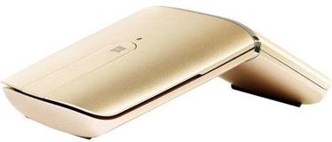 Lenovo YOGA Mouse Gold