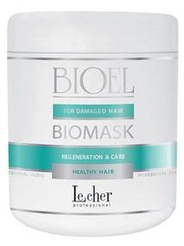 Lecher Bioel Hair Biomask 1000ml