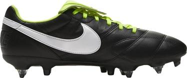 Nike Premier II SG-PRO AC 921397 017 Black 42