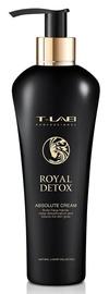 Крем для тела T-LAB Professional Royal Detox Absolute Cream 300ml