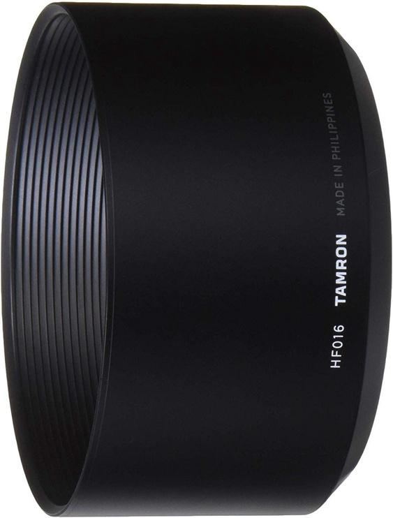 Tamron Lens Hood HF016